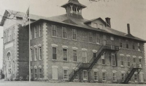 Regal School