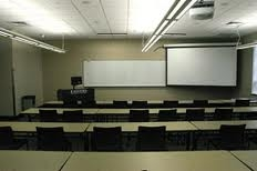 Hargreaves Hall Room 123