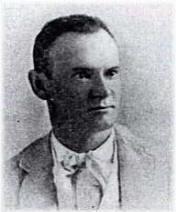 Frank Rockwood Moore