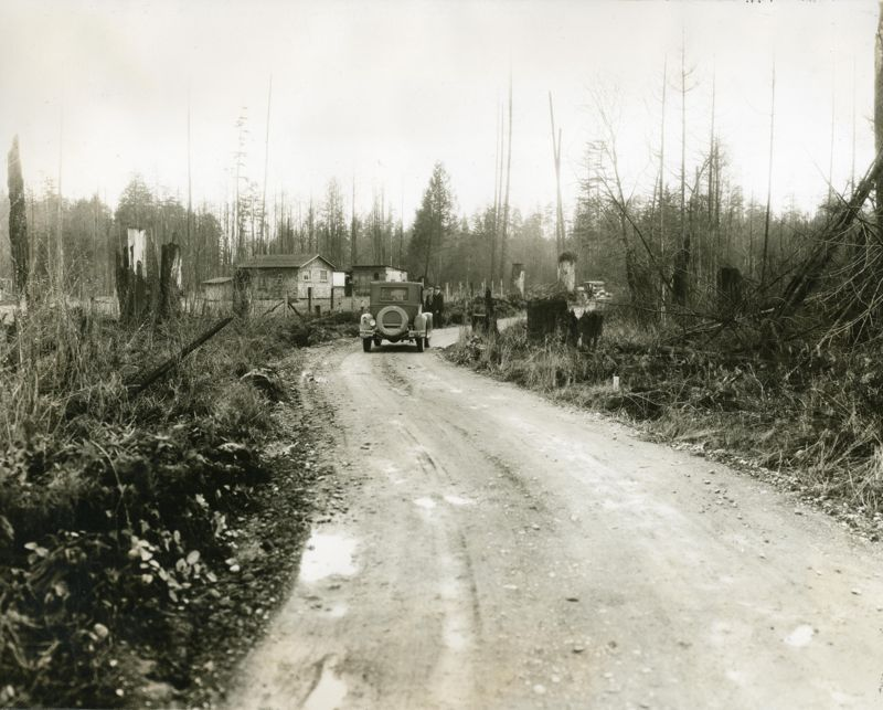 Rural Washington, 1920-1930, General Subjects Photograph Collection, 1845-2005, Washington State Archives, Digital Archives, http://www.digitalarchives.wa.gov, April 18, 2013.