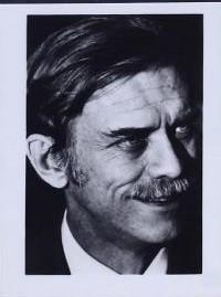 Seeley G. Mudd