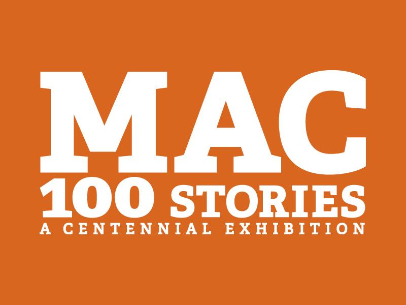 MAC100Stories Orange.jpg