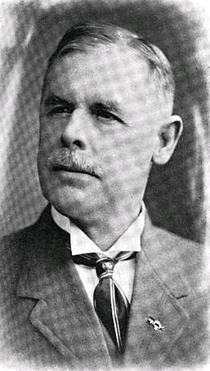Loren L.Rand