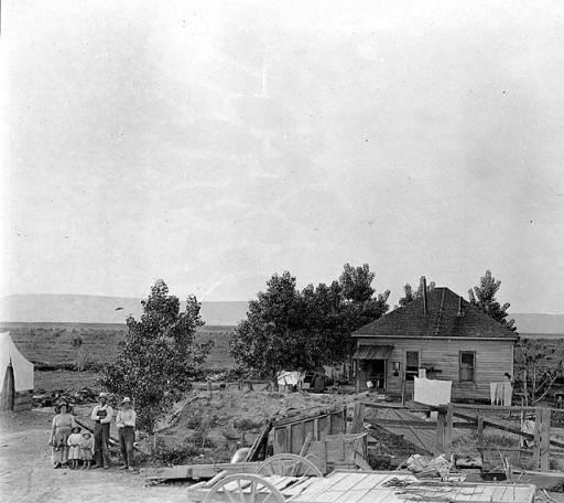 Yakima Farms .jpg