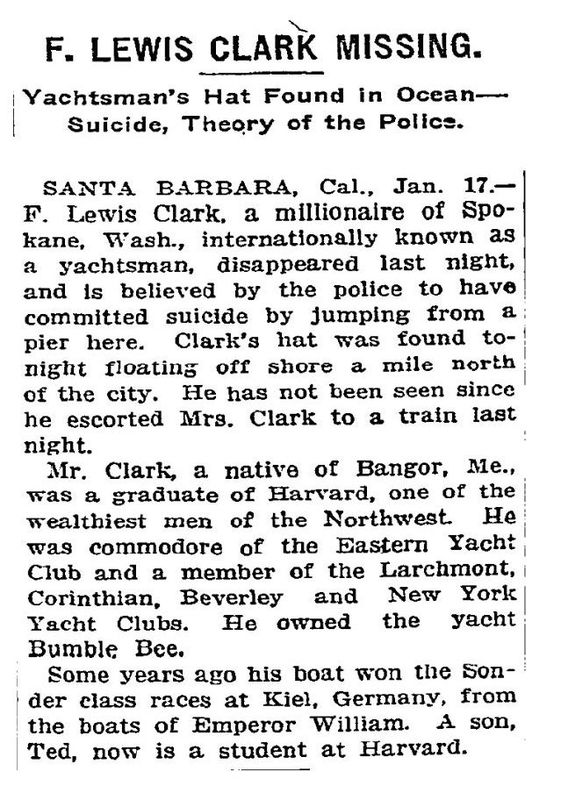 NYT story
