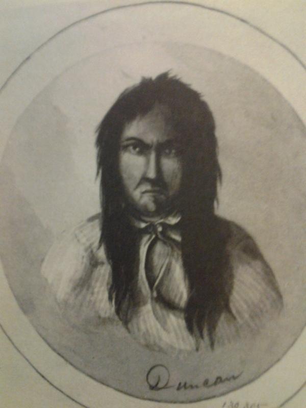 Qualchan,1853