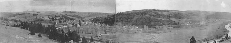 Elberton,1913